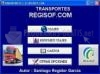 Download transportes