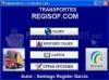 Download transportes