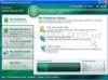 Download kaspersky internet security english