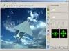 Download easy 3d creator