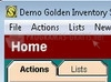 DOWNLOAD golden inventory system