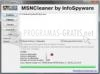 DOWNLOAD msncleaner