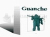 DOWNLOAD guanchemos