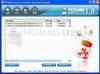Download free error cleaner