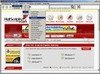 DOWNLOAD web master browser