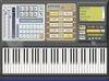TÉLÉCHARGER pianofx studio