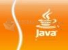Download java development kit