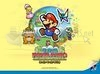 Download super paper mario wallpaper pack