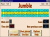 DOWNLOAD jumble