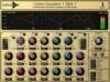 Download golden equaliser