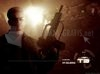 Download terminator 3 theme