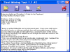 DOWNLOAD text mining tool