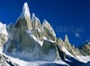 DOWNLOAD cerro torre