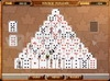 DOWNLOAD amber pyramids solitaire