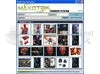 Download mx webshots photo downloader