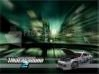 Download fondo need for speed