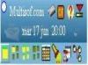 Download multisof posit