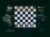 Download amusive chess