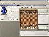 DOWNLOAD world chess live dasher