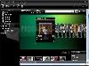 Download social fm desktop