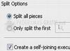 Download general file splitter