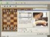 Download internet chess club dasher