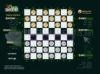 Download amusive checkers