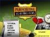 Download playdetective