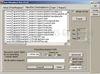 Download batchreplacepro