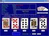 Download tc poker