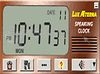 Download multilingual speaking clock