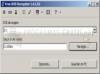 Download free dvd decrypter