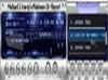 DOWNLOAD platinum cd player