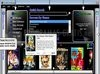 DOWNLOAD fox movie manager