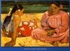 DOWNLOAD gauguin screensaver