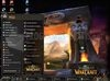SCARICARE world of warcraft theme