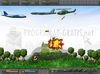 Download air invasion