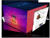 DOWNLOAD cube desktop