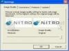 Download nitro web accelerator