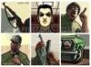DOWNLOAD gta san aandreas display pictures