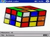 DOWNLOAD rubik cube