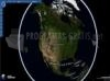 Download microsoft virtual earth