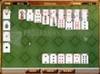 DOWNLOAD silver klondike solitaire