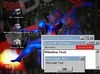 Download spiderman 2099 theme