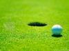 Download clube de golf