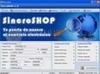 Download sincroshop