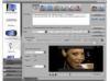 Download axara video converter