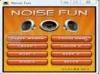 SCARICARE noise fun