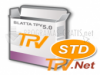 Download blatta tpv std
