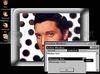 DOWNLOAD elvis presley desktop theme
